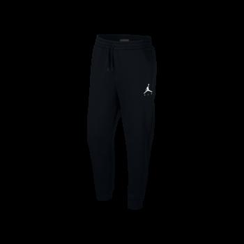 Air Jordan Jordan Jumpman Air Men's Fleece Trousers 940172-010