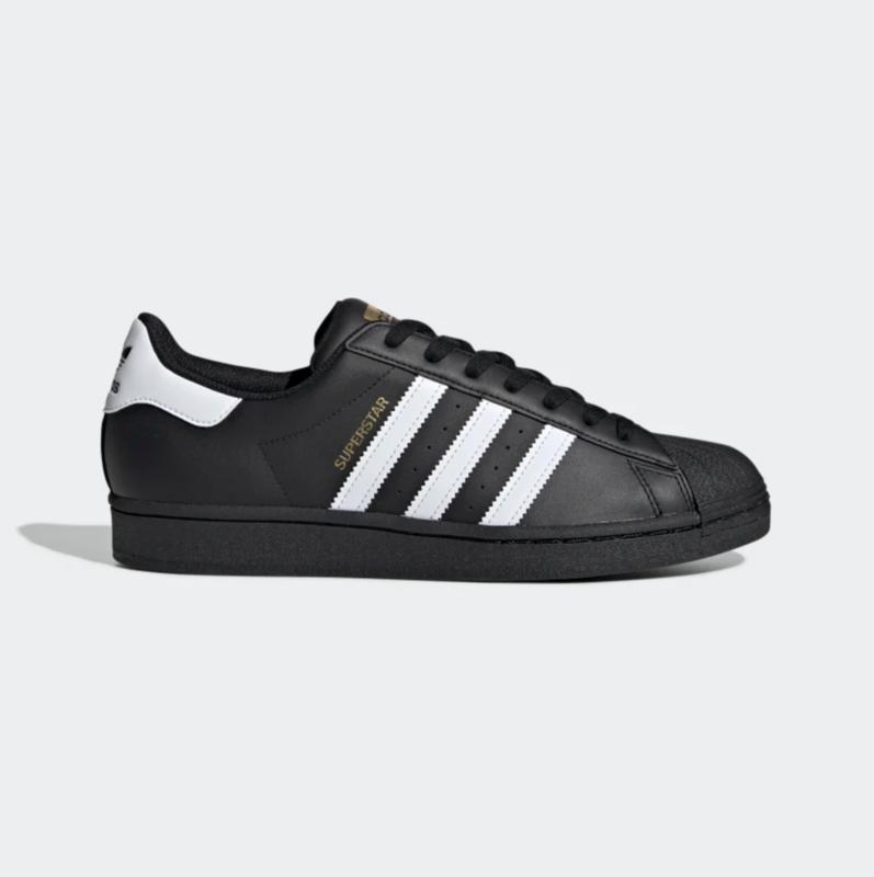 Adidas adidas Superstar (EG4959)