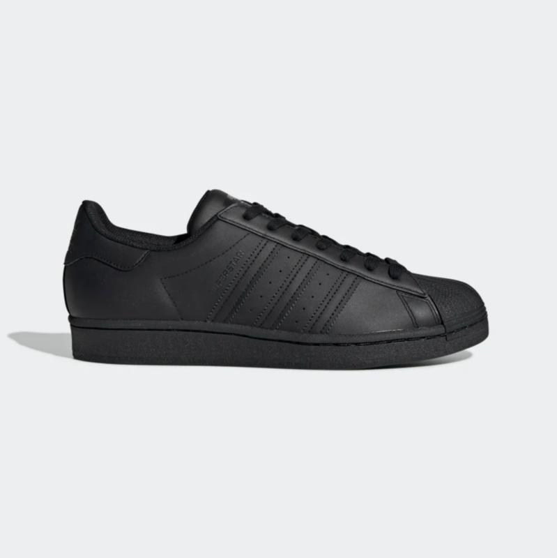 Adidas adidas Superstar (EG4957)