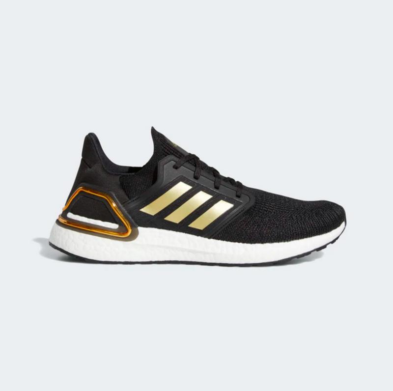 Adidas ULTRBOOST 20 (EE4393)