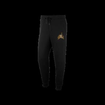 Air Jordan Jordan Jumpman Classics Men's Fleece Trousers BV6008-012