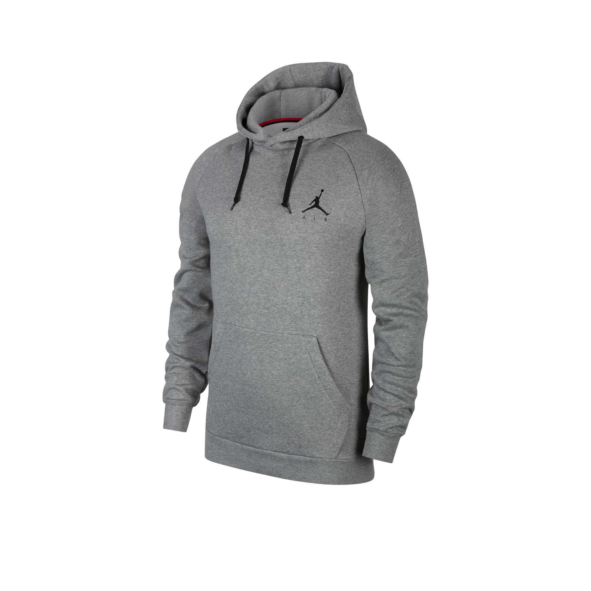 Air Jordan Pullover Fleece Hoodie