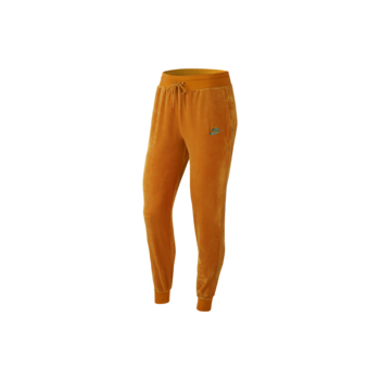 Nike Nike Sportswear Women's Heritage Velour Pants BV5035-727