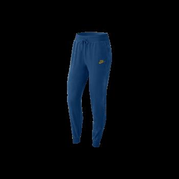 Nike Nike Sportswear Women's Heritage Velour Pants BV5035-407