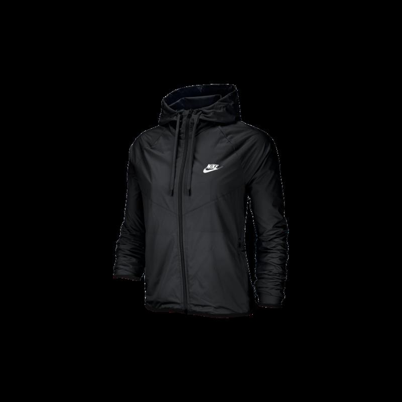 Nike Nike Sportswear Windrunner Women's Jacket BV3939-010