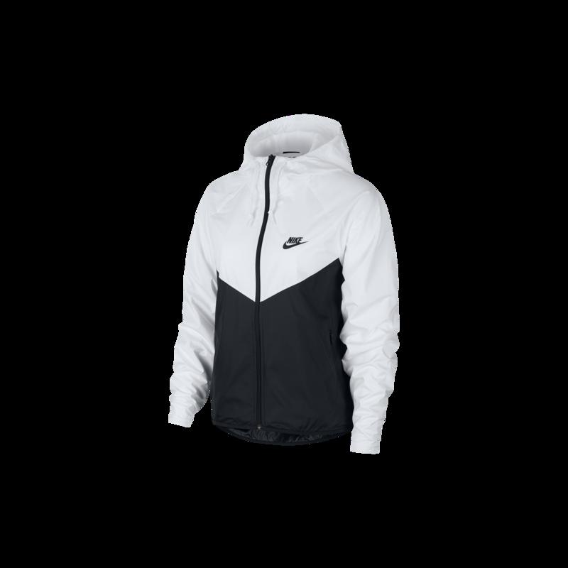 Nike Nike Sportswear Windrunner Women's Jacket BV3939-101