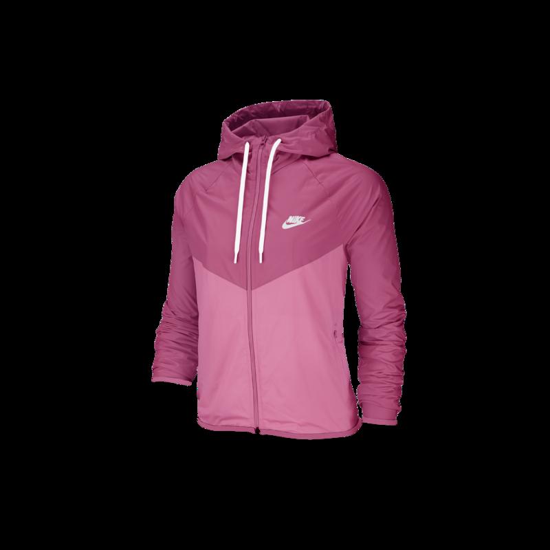 Nike Nike Sportswear Windrunner Women's Jacket BV3939-691