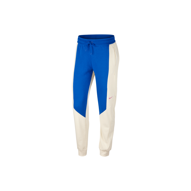 Nike Nike Sportswear Women's Joggers CK1400-480