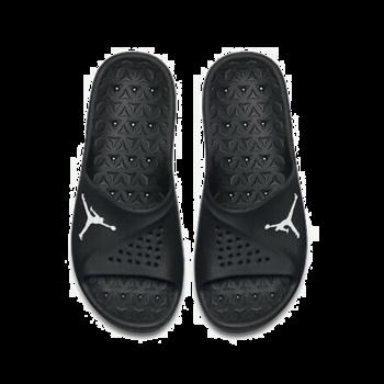 Air Jordan Air Jordan - Super.Fly Team Slide (716985)