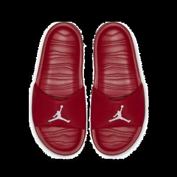 Air Jordan Jordan Break Slide AR6374-601