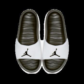 Air Jordan Jordan Break Slide AR6374-100