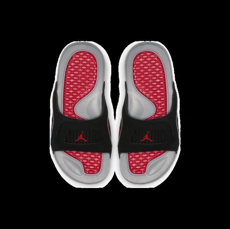 """Air Jordan Air Jordan Hydro IV Retro """"Cement Grey"""" GS 532226 006"""