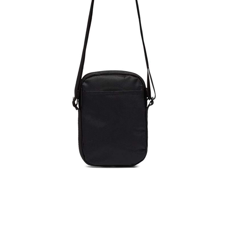 "Nike Nike Heritage Crossbody Bag 2.0 ""Black/White"" BA5871 010"