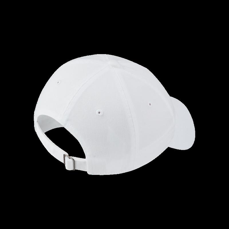Nike Nike WMN Curved Cap Small Corner Logo AO8662-104