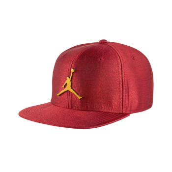 Air Jordan Jordan Jumpman Elephant Ignot Pro Men's Snapback Hat AH1576-687