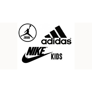 STBK KIDS