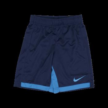 """Nike Nike """"Dri-Fit"""" Swoosh Short Blue 86 D426 490"""