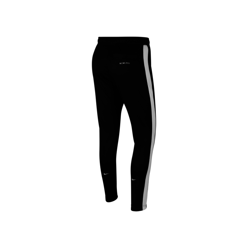 Nike Nike NSW Swoosh Pant PK Black CJ4873 010