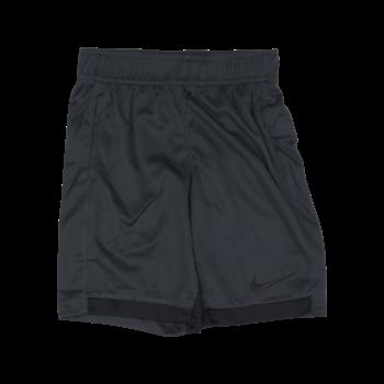 """Nike Nike Swoosh """"Dri-Fit"""" Shorts Dark Grey 86 D426 693"""