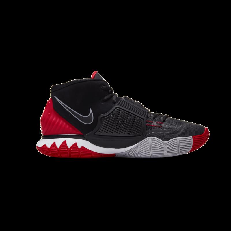 """Nike Nike Kyrie 6 """"Bred"""" BQ4630 002"""
