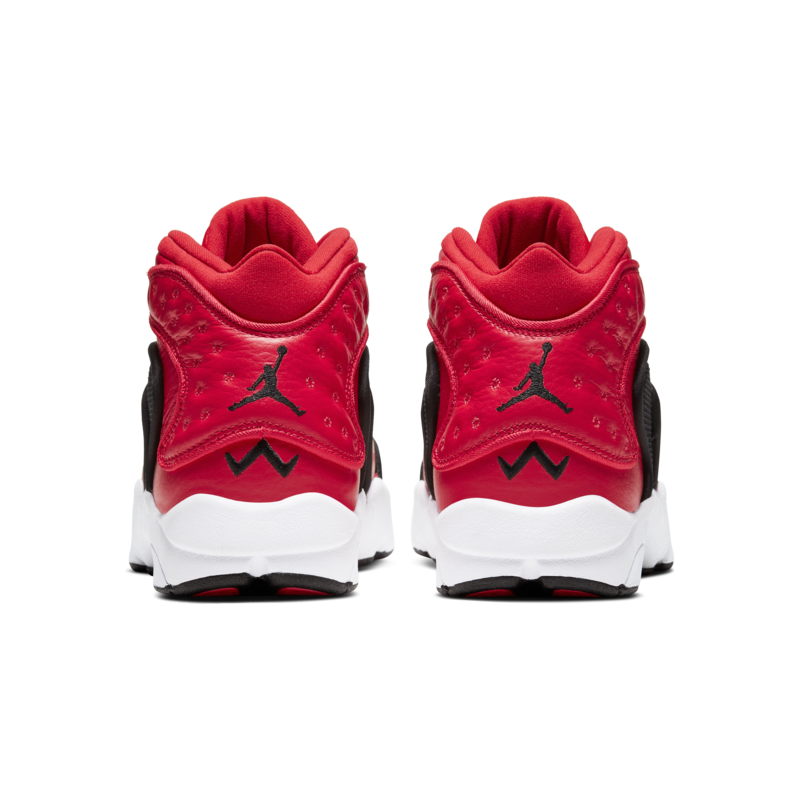 Air Jordan Air Jordan OG Women 133000-600
