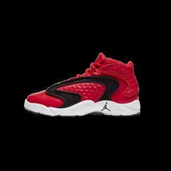 """Air Jordan Air Jordan OG Women """"University Red"""" 133000-600"""