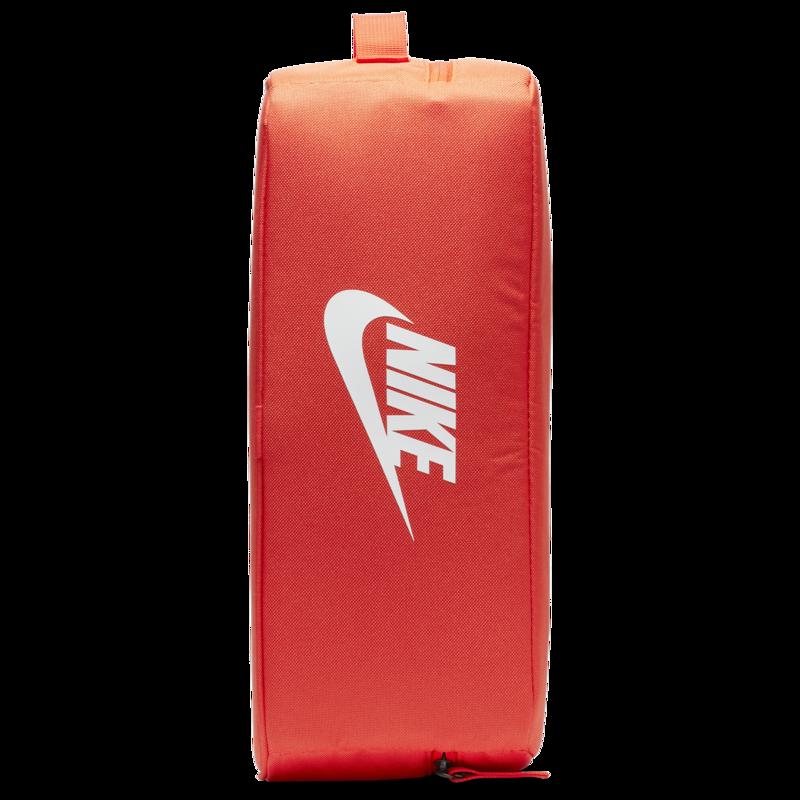 Nike NIKE SHOE BOX BAG BA6149 010