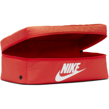Nike NIKE SHOE BOX BAG BA6149 810