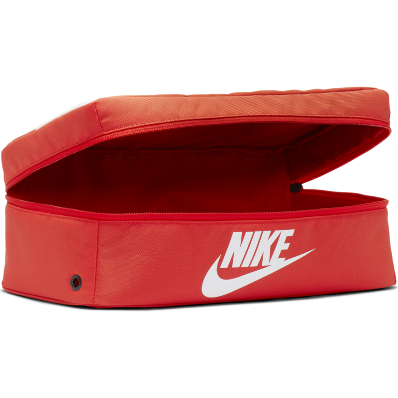 Nike NIKE SHOE BOX BAG BA6149 810
