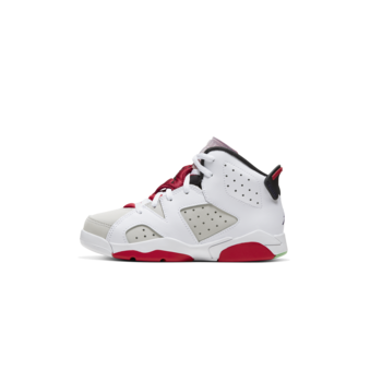 "Air Jordan Air Jordan 6 ""Hare"" PS 384666-062"