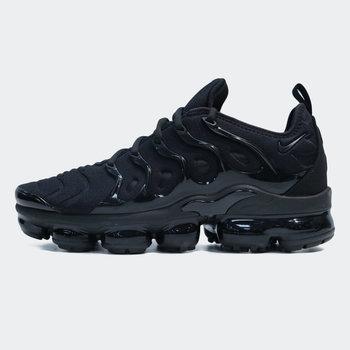 Nike Nike Vapormax Plus Black 924453 004