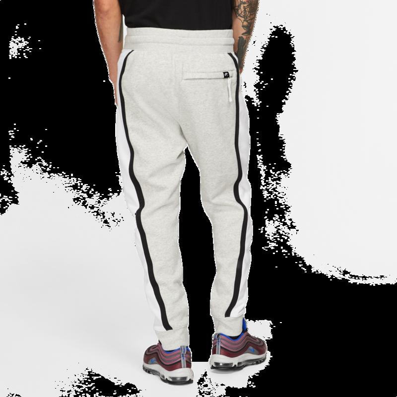 Nike Nike Air Men's Fleece Trousers BV5147-050