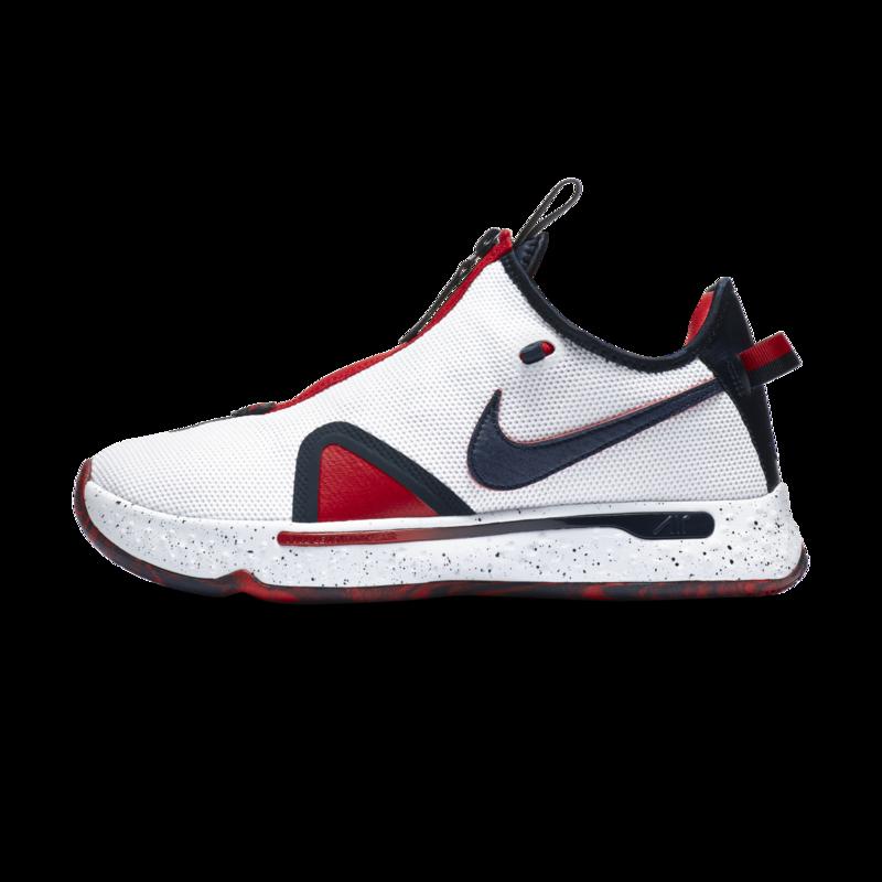 "Nike Nike PG4 ""USA"" CD5079 101"