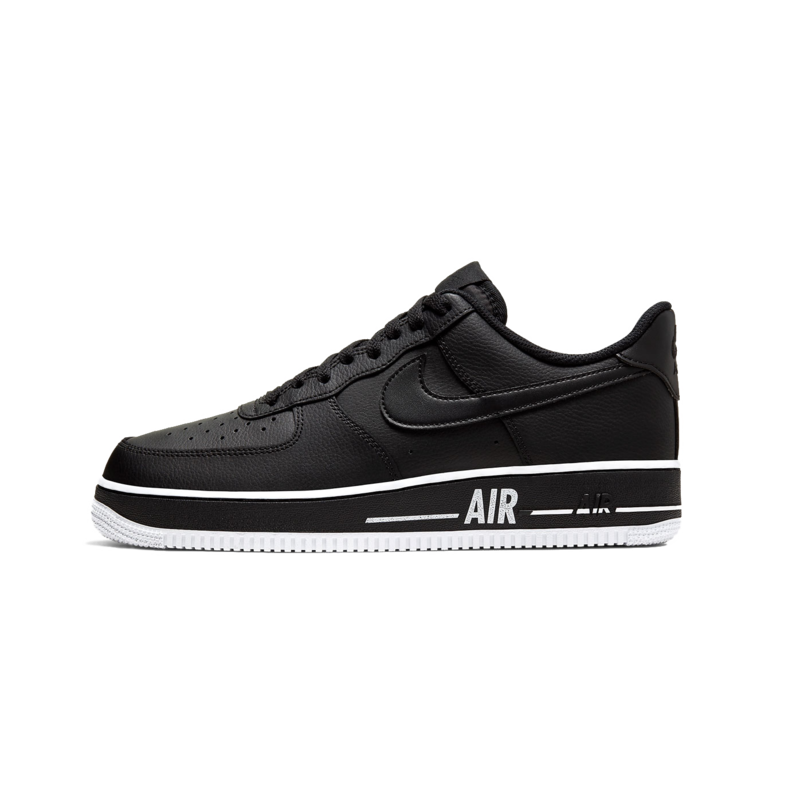 Nike Nike Air Force 1 '07 3 'Bold Air' CJ1393 001
