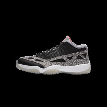 Air Jordan Air Jordan 11Retro IE 'Black Cement' 919712 006