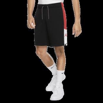 Air Jordan Air Jordan Men MJ Legacy 1 Shorts CZ1168 010