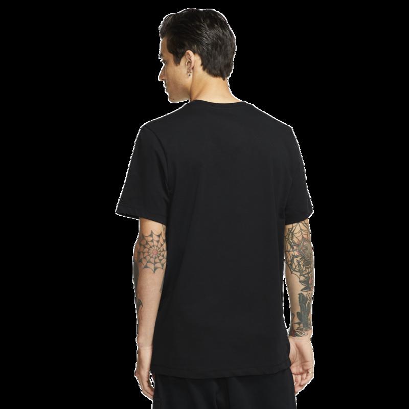 Nike Nike Men's Sportswear Alien Abduction Tee 'Black' CU6948 010