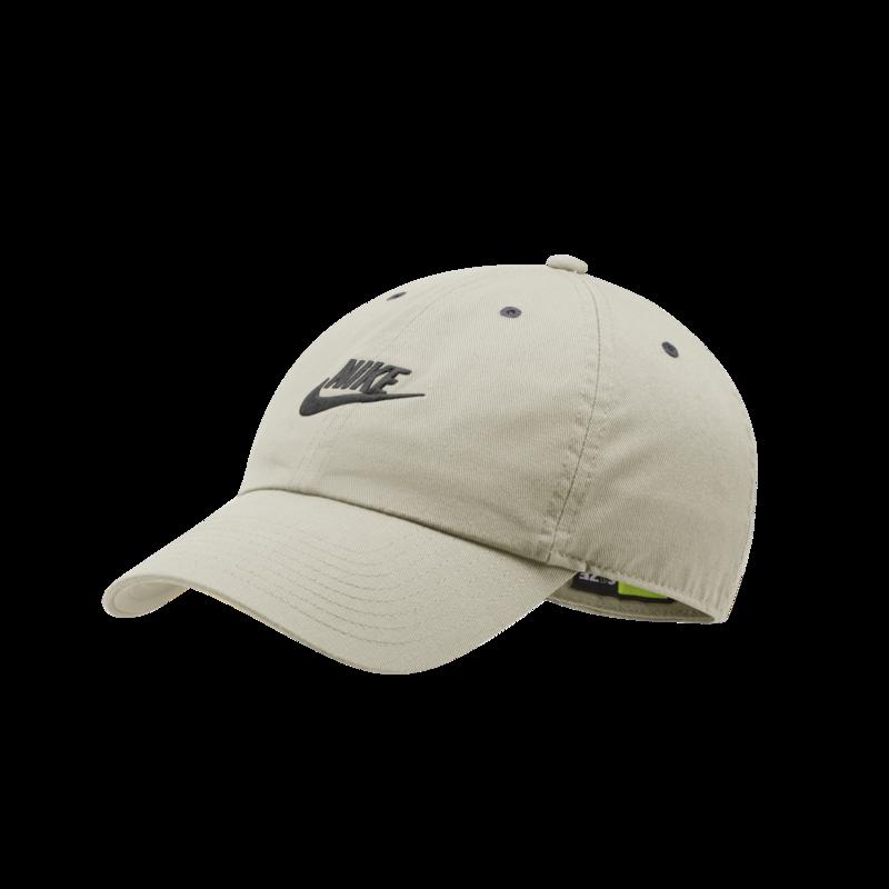 Nike Copy of Nike Futura Washed H86 Cap 913011 222