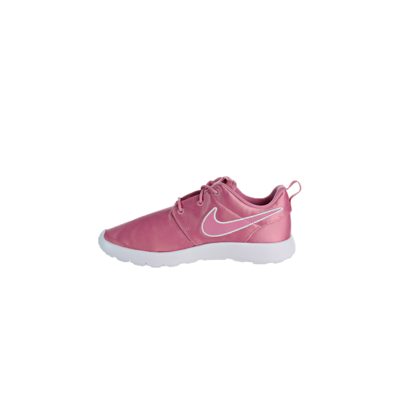 Nike Nike Kids Roshe One Pink Preschool 749422 618
