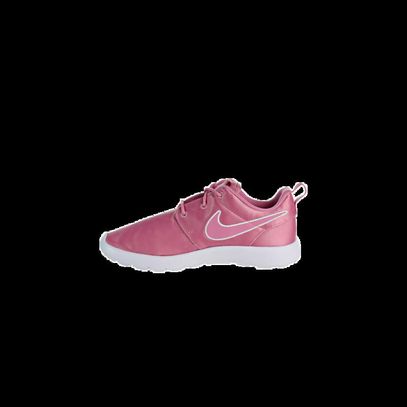 Nike Nike Roshe One PS (749422-618)