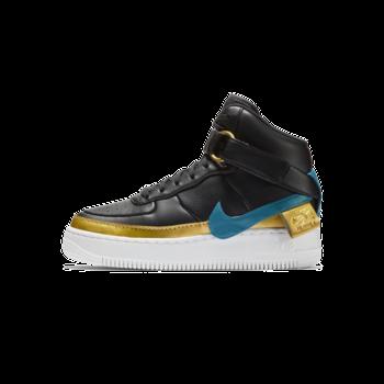 Nike Nike W AF 1 Jester Hi XX (AR0625-001)