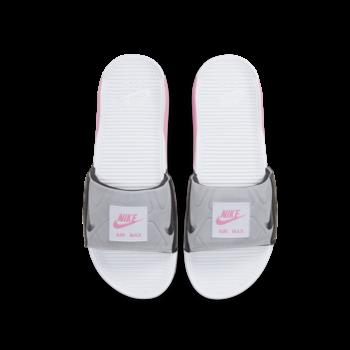 Nike Nike Men Air Max 90 Slide BQ4635 100