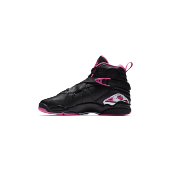 Air Jordan Air Jordan 8 Retro 'Pinksicle' Gradeschool 580528 006