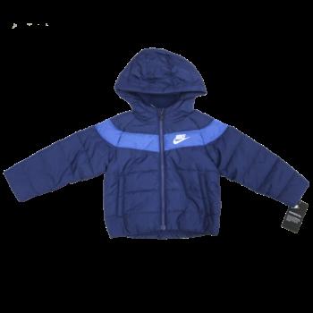 Nike NSW Filled Jacket (86G457-U9J)