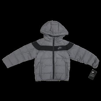 Nike NSW Filled Jacket (86G457-G4T)