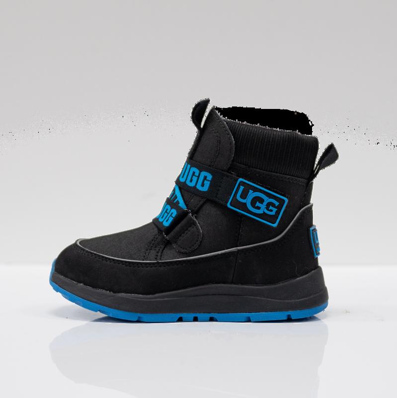 UGG Ugg Tabor WP Boot- Blue (1104689K)