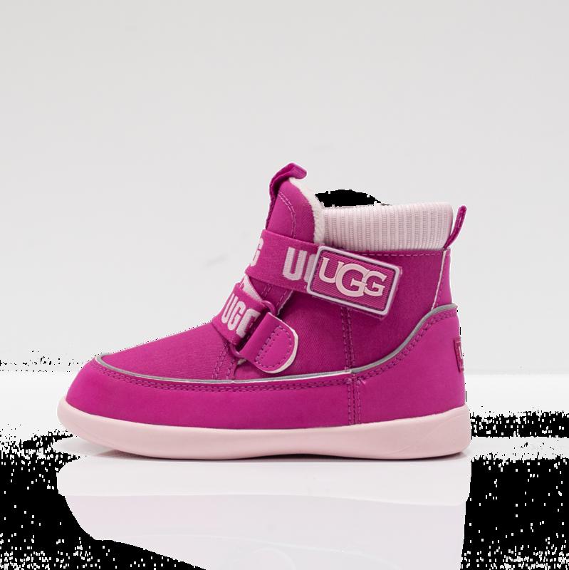 UGG Ugg Tabor WP Boot - Pink  (1103498T)