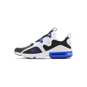 Nike Nike Air Max Infinity Black/Game Royal-White BQ3999 008