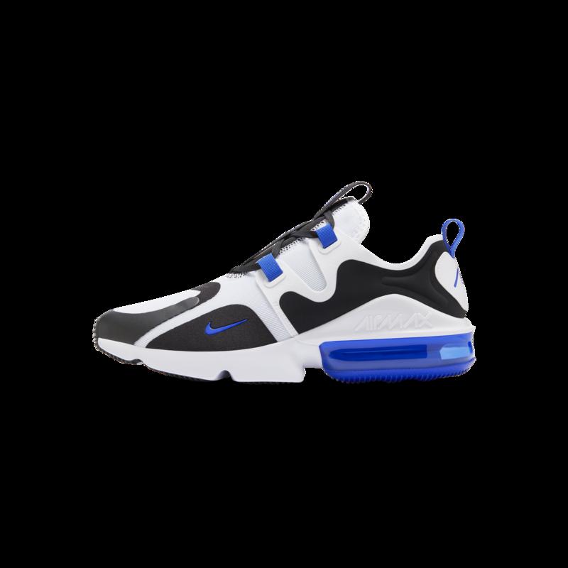 Nike Nike Air Max Infinity Black/Game Royal-White BQ3999 008