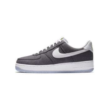 Nike Air Force 1 '07 (CN0866 002)